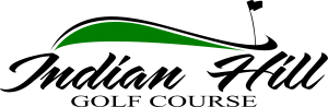 Indian Hill Golf Logo copy